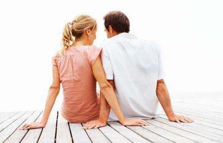 заговор на любовь семейных пар